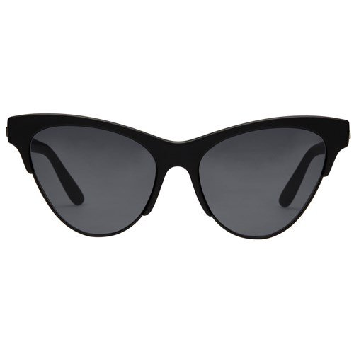 47cb056996f ... Sunglasses   LE SPECS KIN INK BLACK. LSP1602161